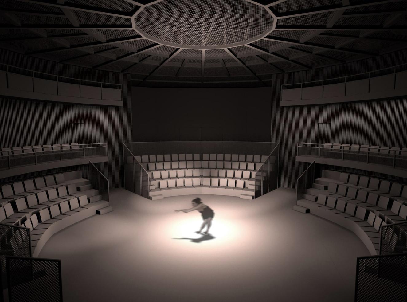 2 Dance arena.jpg