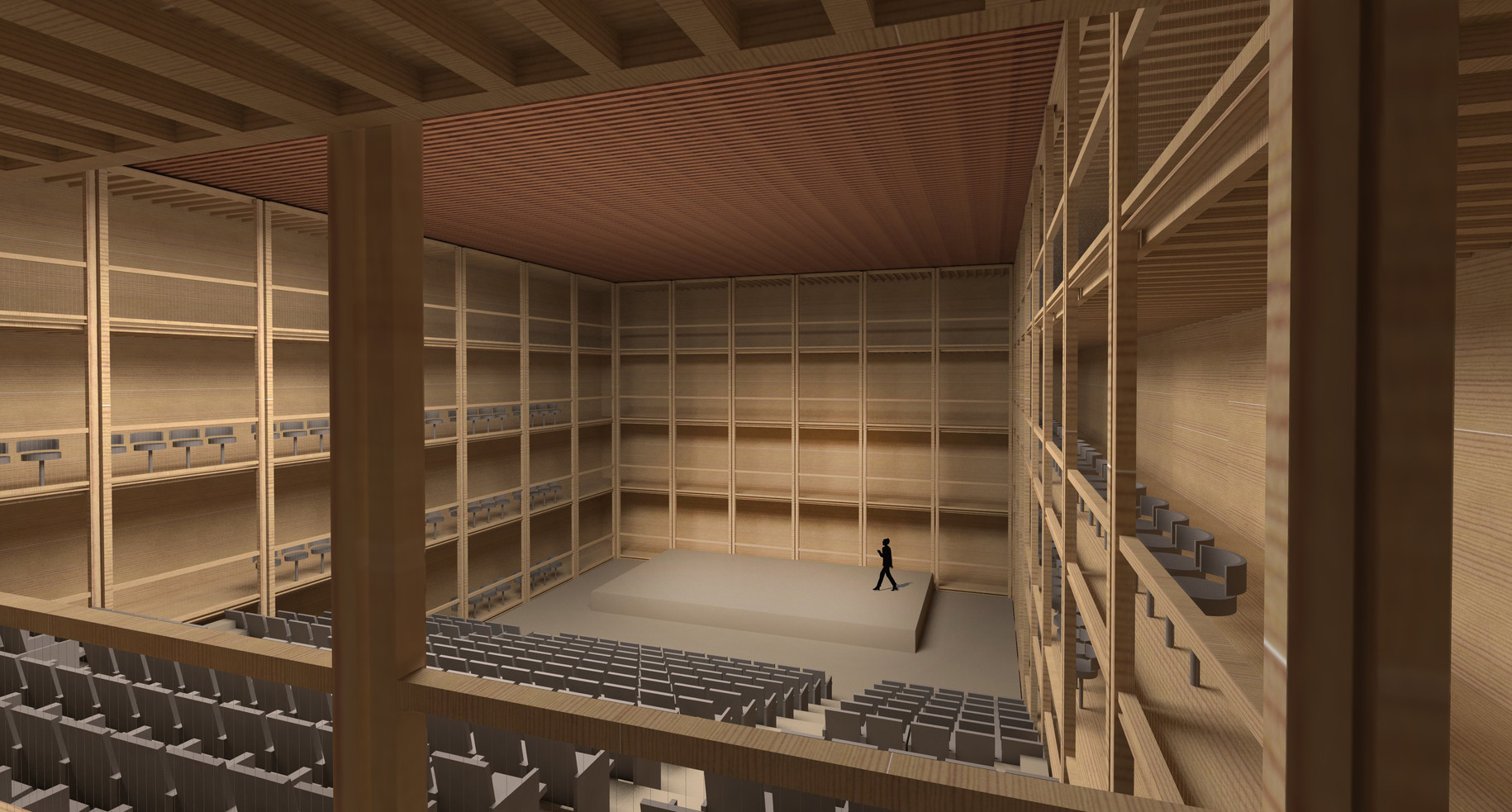 auditorium 3.jpg