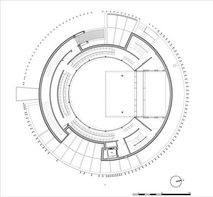 Hardelot 2nd balcony plan (1).jpg