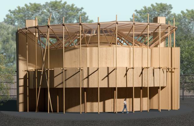 south facade.jpg