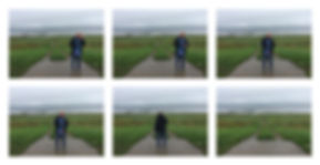 Dad composite 6a split.jpg