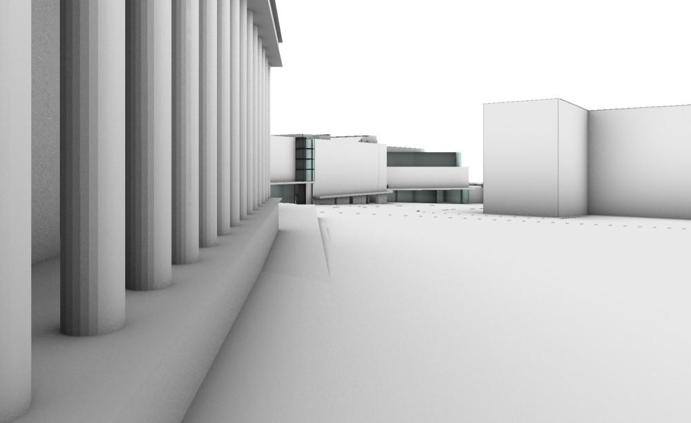 Schematic view - 2.jpg