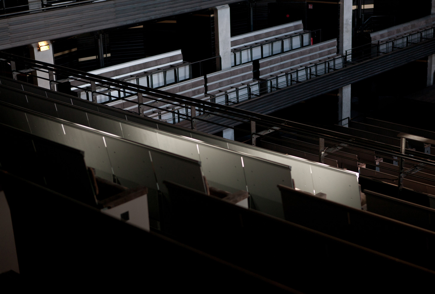 silo-0132.jpg