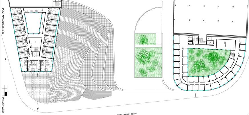 056 Beaulieu Plan level 6.jpg