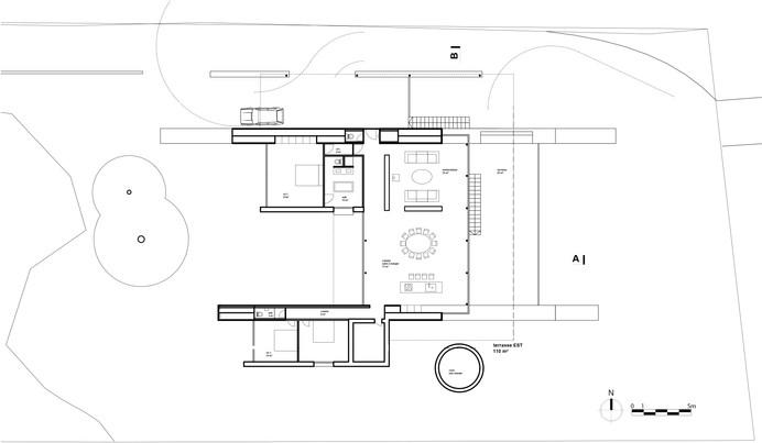 160502 Plan RDC.jpg