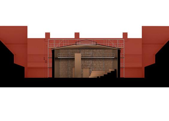 160618 SAT paper theatre section.jpg