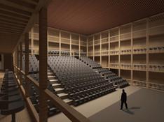 auditorium 4.jpg