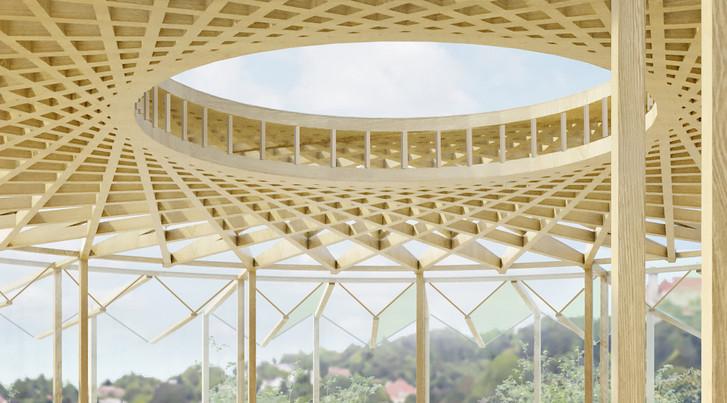 crystal roof.jpg