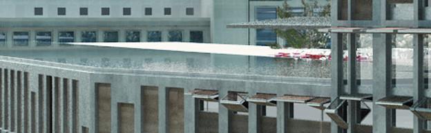 Pool view detail.jpg