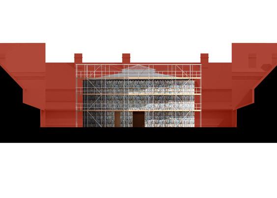 160618 SAT paper theatre elevation.jpg