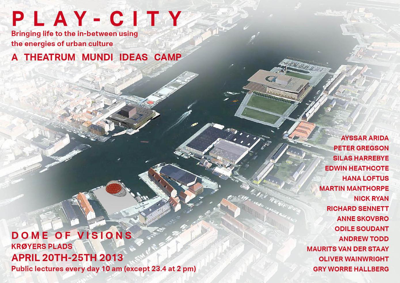 Play-City Programme -updated18-4.jpg