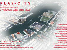Play-City Programme -updated18-4.jpg