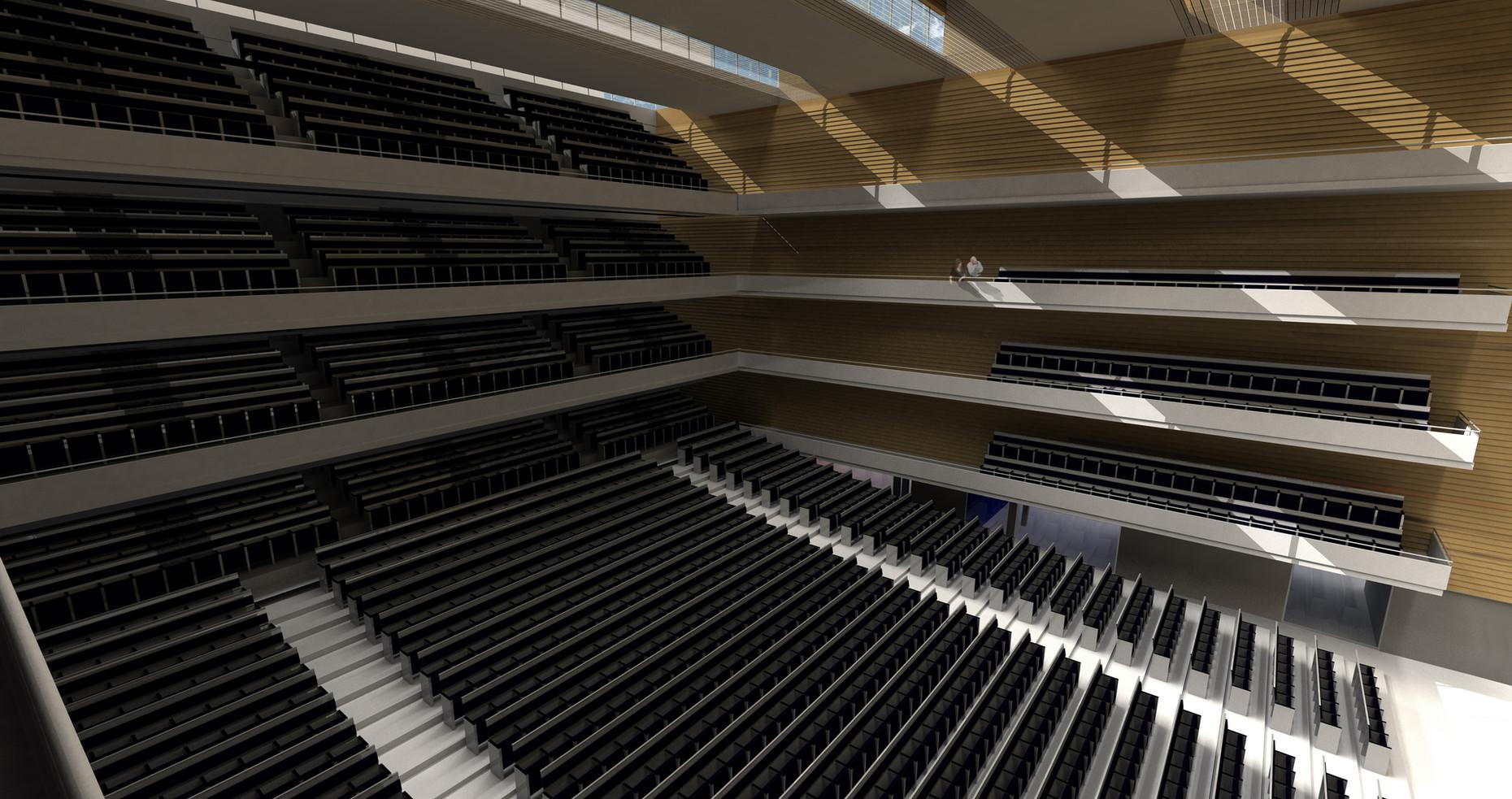 Auditorium 1bis2 copie.jpg