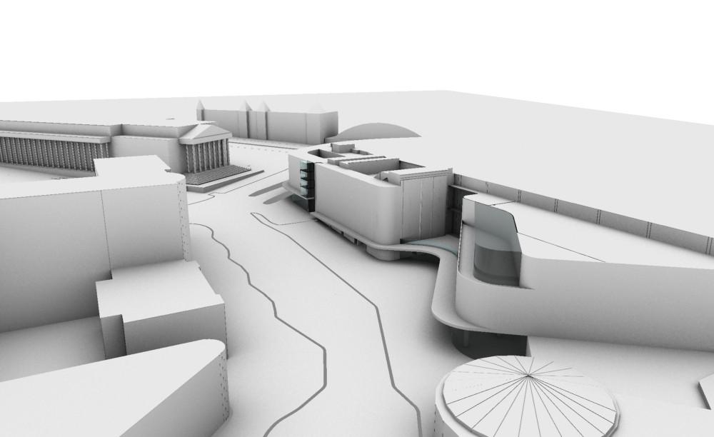 Schematic view - 1.jpg