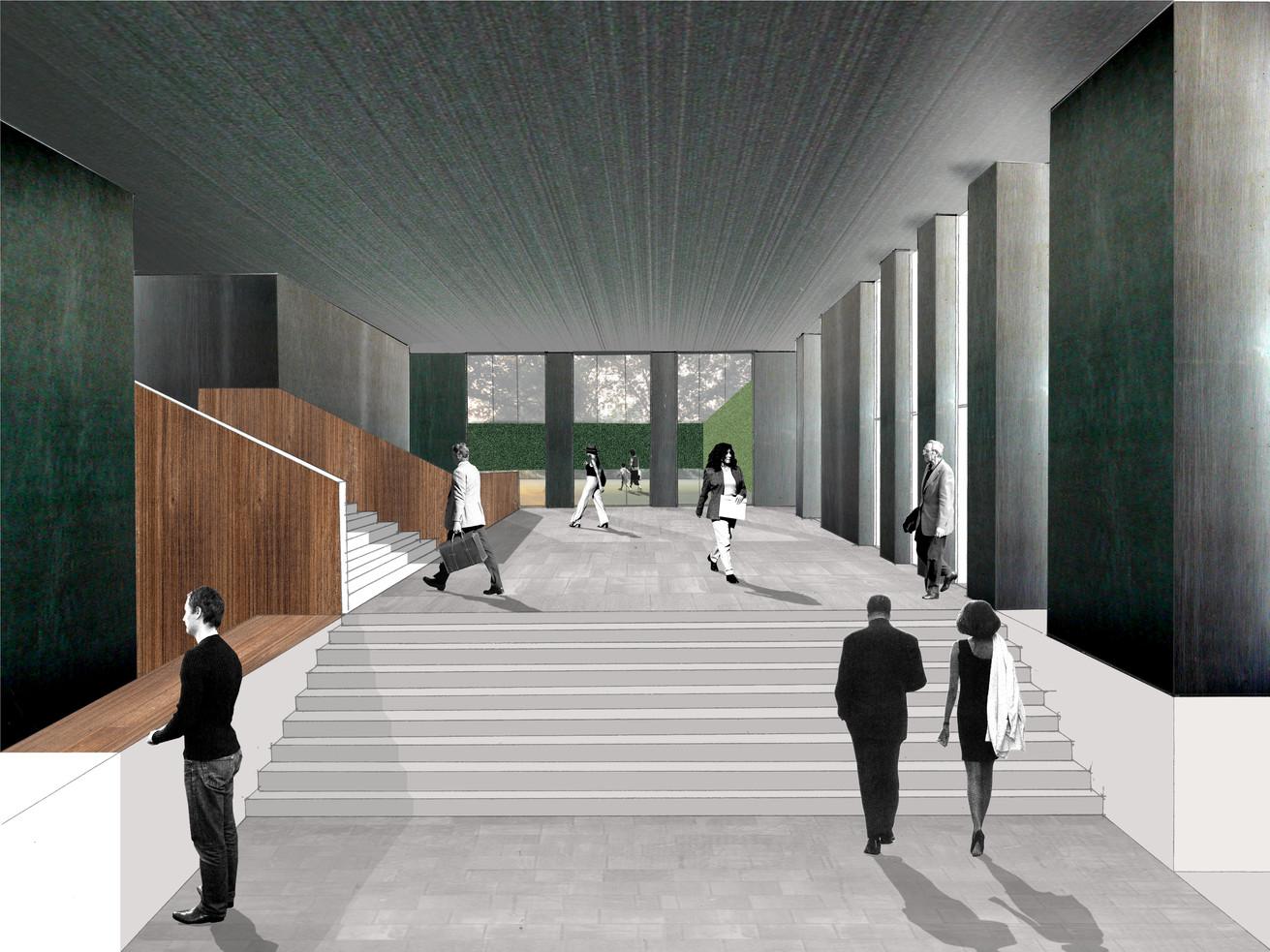 lobby-final 1 copie2.jpg