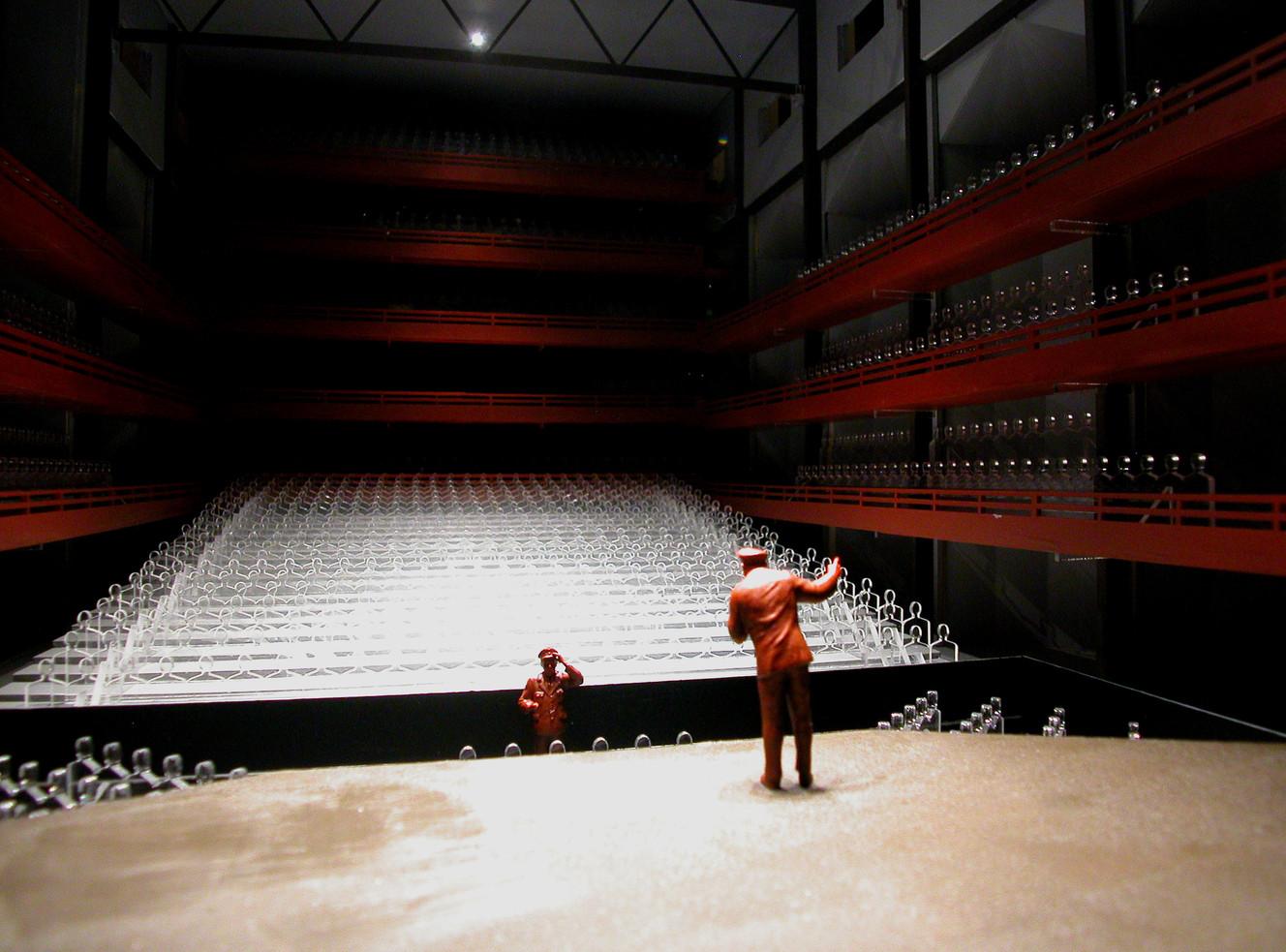 opera-stage-side.jpg