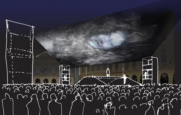smoke projection 1.jpg
