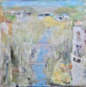 McGourty Gerry, Bridges.jpg