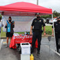 HCC Organized 24 Drop-Off Locations, 3 Opioid Overdose Prevention Trainings on Drug Take Back Day