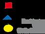 logo_cons_culture_vs.png