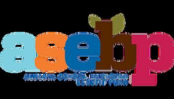 ASEBP_LOGO_RGB.png