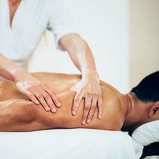 massage 2019.jpg