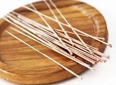 acupuncture-175127543-274x200.jpg