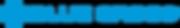 logo_blue_cross.png