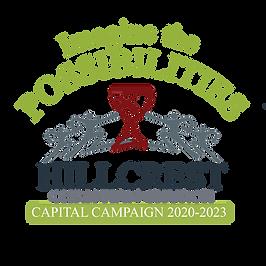 Hillcrest 2020 Campaign logo FINAL.png