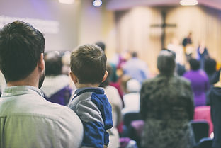 Worship Service.jpeg
