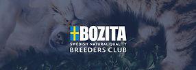bozita_breeders_bild.jpg