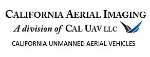Contact information for california aerial imaging