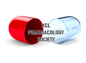 KCL pharmacology