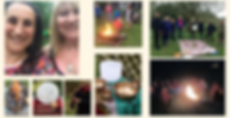 Screen Shot 2018-09-11 at 12.09.41.png
