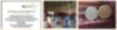 Screen Shot 2018-09-11 at 12.10.05.png