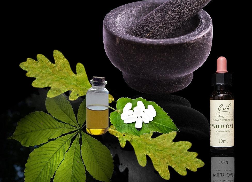 homeopathy-1079808_1920.jpg