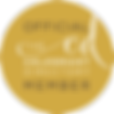 CDLogo-OfficialMember-Gold_edited.png
