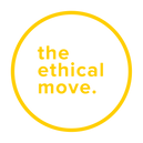 theethicalmove_ring_yellow.png