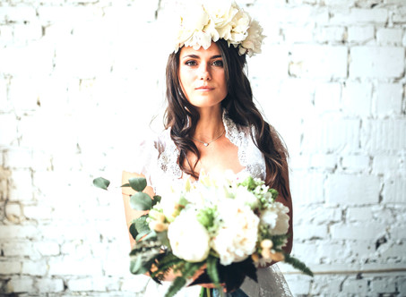 How to make sure your ceremony is all about you