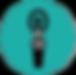 angie goddess logo turquoise _edited.png