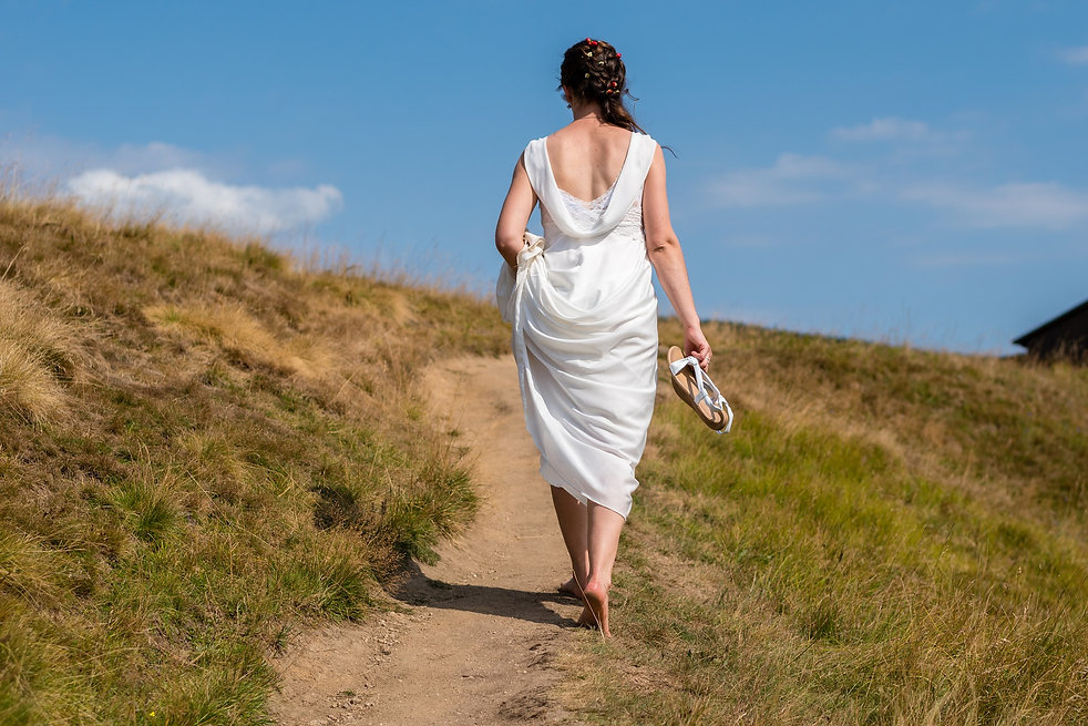 bride-3798157_1920.jpg