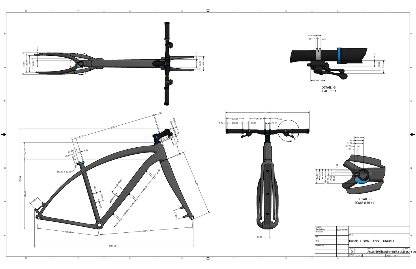 Assembly(handle+fork+drailleur+body)3.pn
