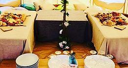bridal shower 2.jpg