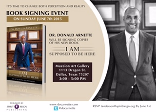 JUNE 7, 2015 I AM SUPPOSED TO BE HERE SIGNING.jpg