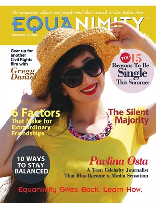 EQUINIMITY MAGAZINE JULY ISSUE 2015.jpg