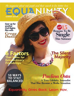 EQUINIMITY MAGAZINE JULY ISSUE 2015.jpg
