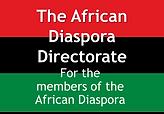 african diaspora logo.png