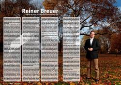 Innenseite Jahresrückblick 2013