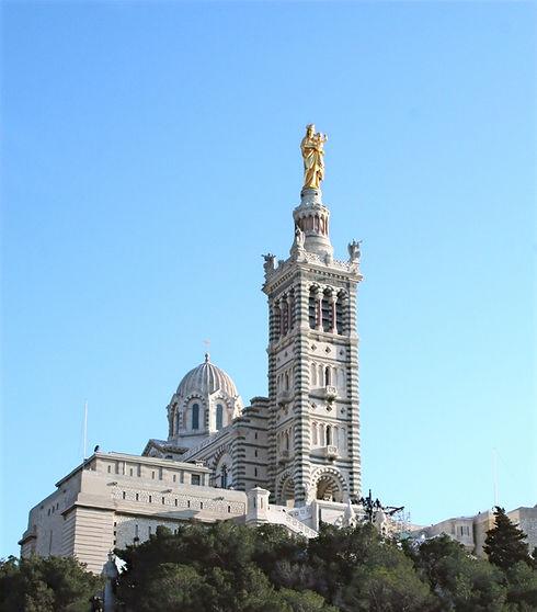 Vue_g%C3%A9n%C3%A9rale-Basilique-Notre-Dame_de_la_Garde_edited.jpg