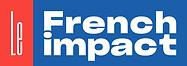 Logo_FrenchImpact_RVB_Web.png